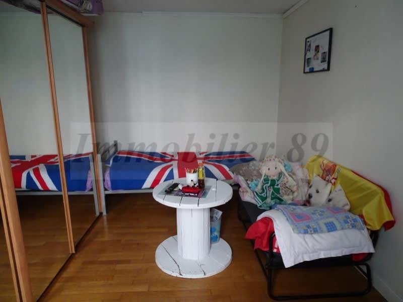 Sale house / villa Village proche chatillon 71000€ - Picture 9