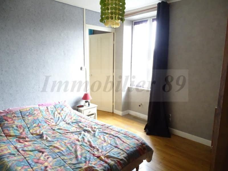 Sale house / villa Village proche chatillon 71000€ - Picture 10