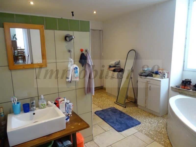 Sale house / villa Village proche chatillon 71000€ - Picture 12