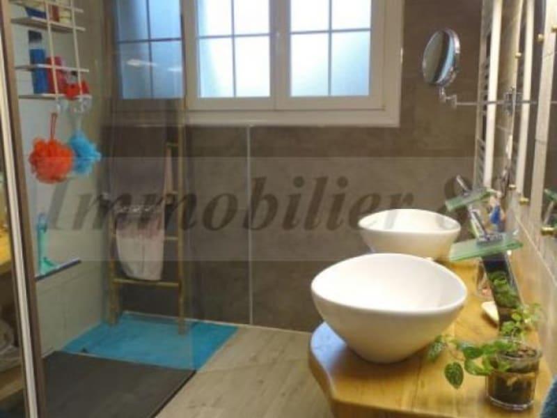 Vente maison / villa A 10 mins de chatillon 170000€ - Photo 11