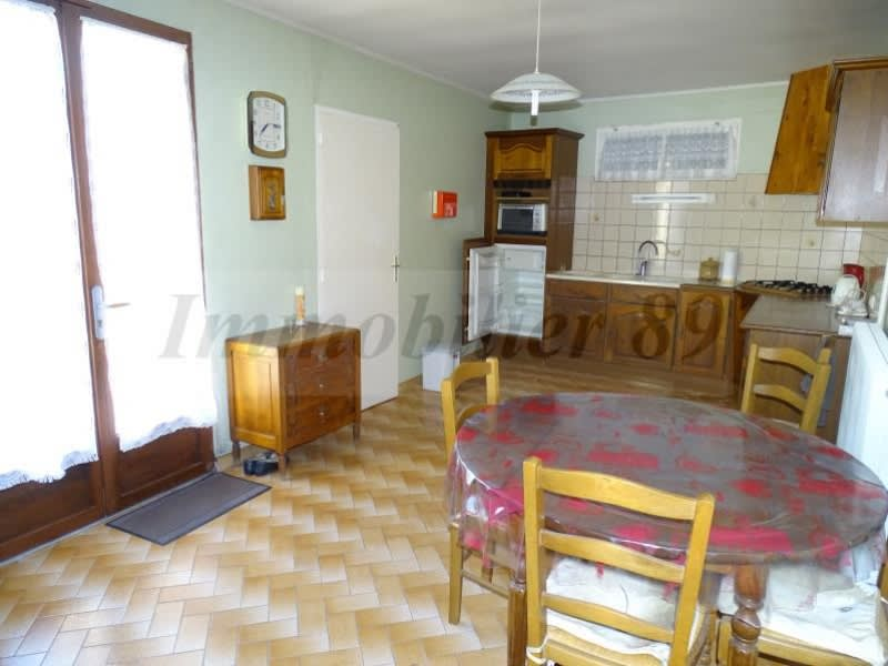 Vente maison / villa A 2mn de chatillon s/s 65 000€ - Photo 3