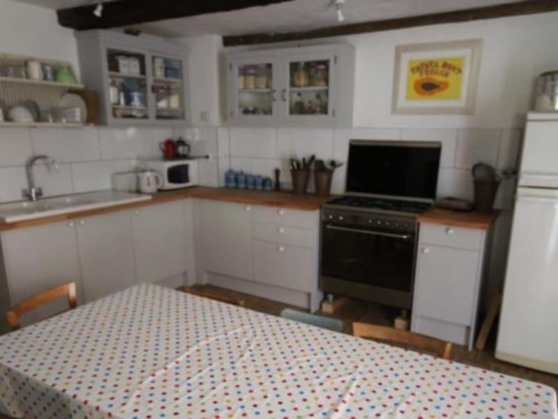 Vente maison / villa Najac 325000€ - Photo 7