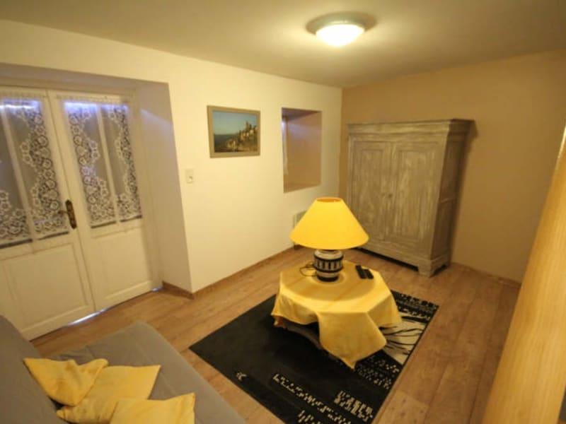 Vente maison / villa Najac 121900€ - Photo 3