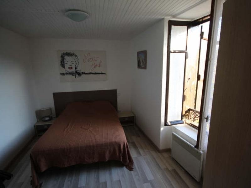 Vente maison / villa Najac 121900€ - Photo 4