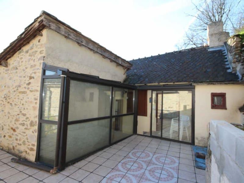 Vente maison / villa Najac 121900€ - Photo 6