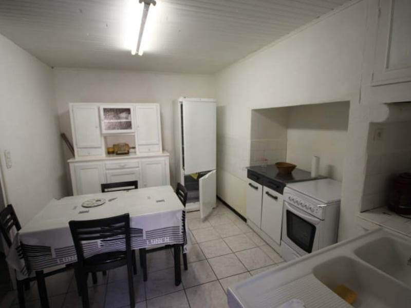 Vente maison / villa Najac 121900€ - Photo 7