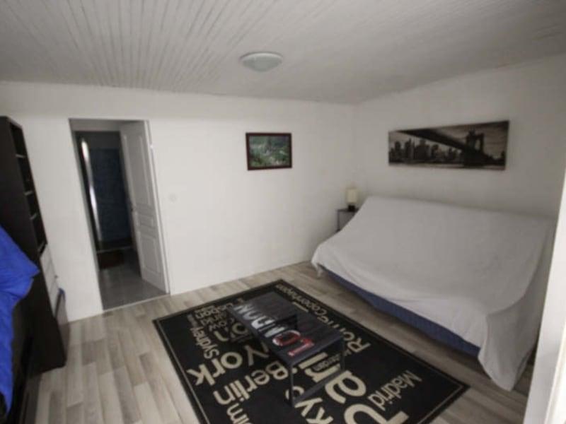 Vente maison / villa Najac 121900€ - Photo 8