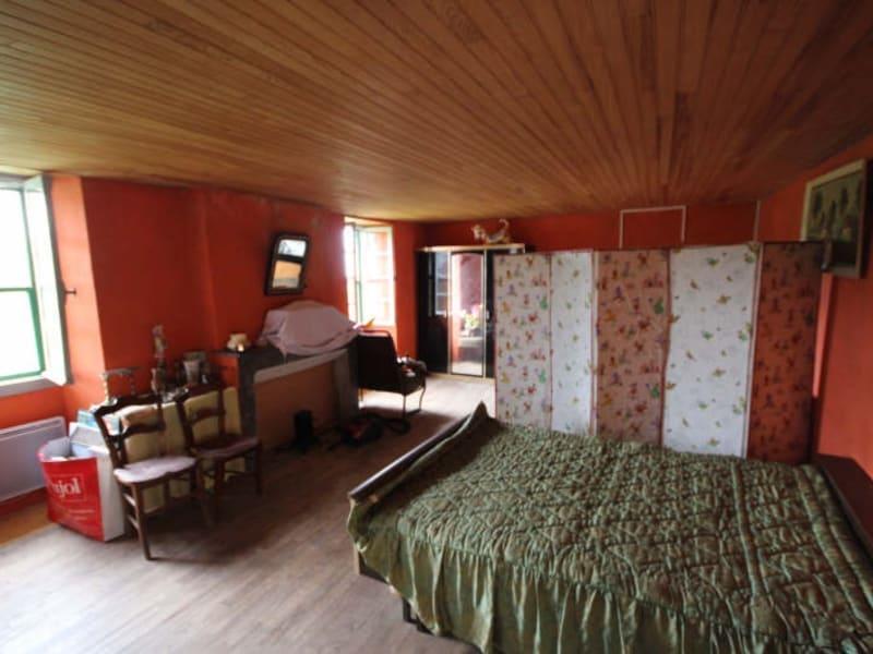 Vente maison / villa Najac 145000€ - Photo 10
