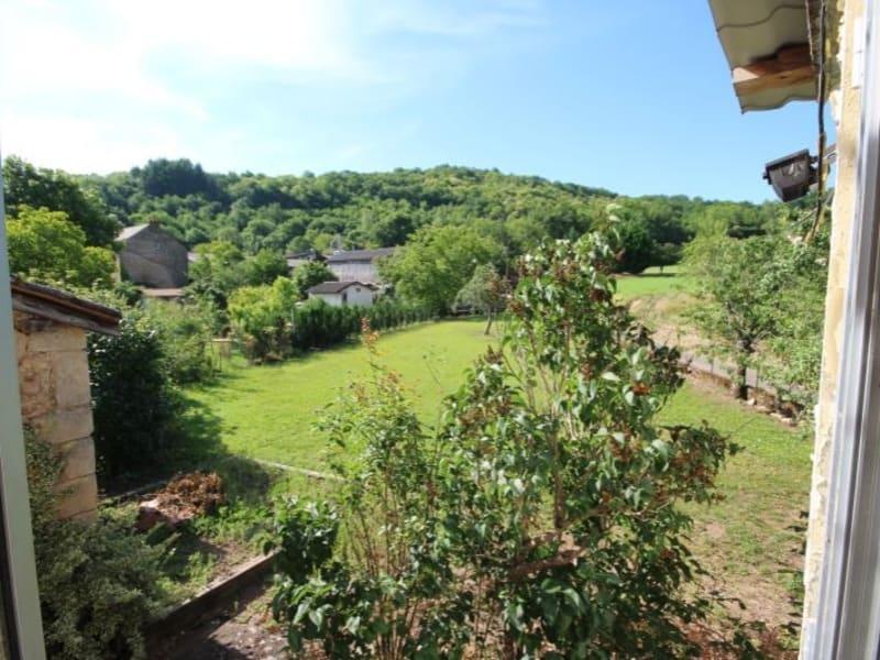 Vente maison / villa Villefranche de rouergue 75000€ - Photo 3
