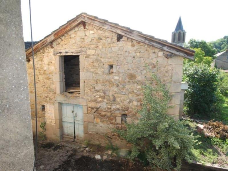 Vente maison / villa Villefranche de rouergue 75000€ - Photo 9
