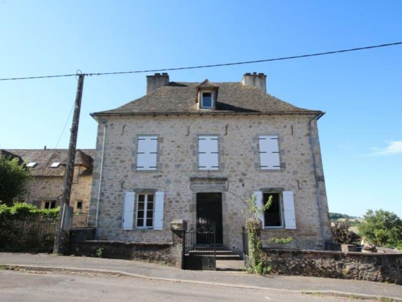 Vente de prestige maison / villa Lunac 195000€ - Photo 3