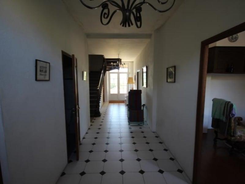 Vente de prestige maison / villa Lunac 195000€ - Photo 6