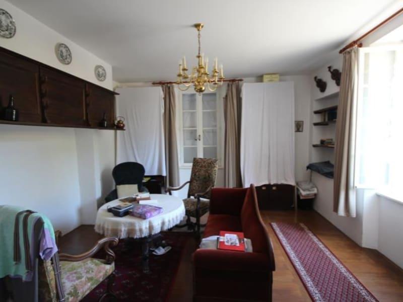 Vente de prestige maison / villa Lunac 195000€ - Photo 7