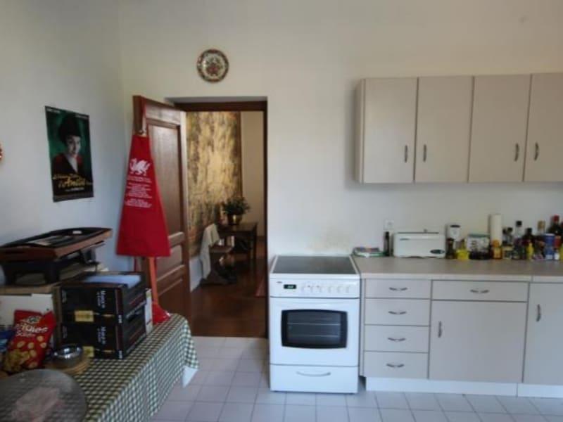 Vente de prestige maison / villa Lunac 195000€ - Photo 9