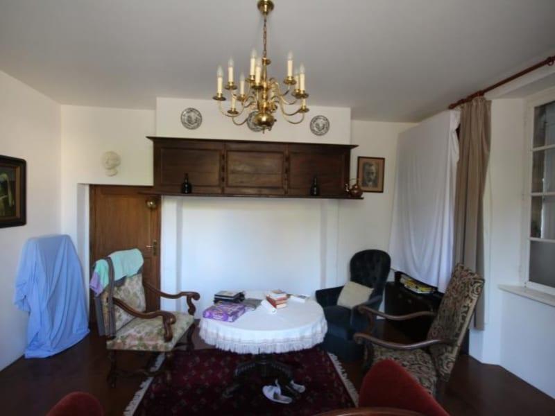 Vente de prestige maison / villa Lunac 195000€ - Photo 10