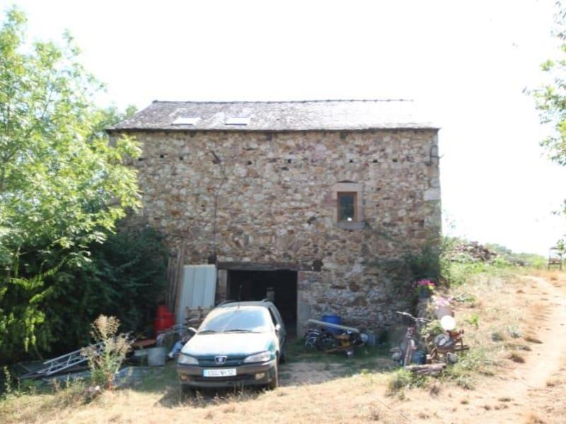 Vente maison / villa Najac 195000€ - Photo 2