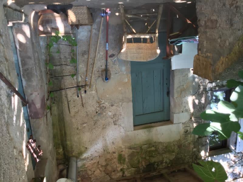 Vente maison / villa Najac 195000€ - Photo 4