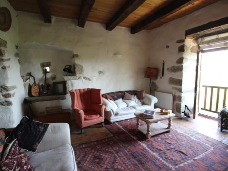 Vente maison / villa Najac 195000€ - Photo 7