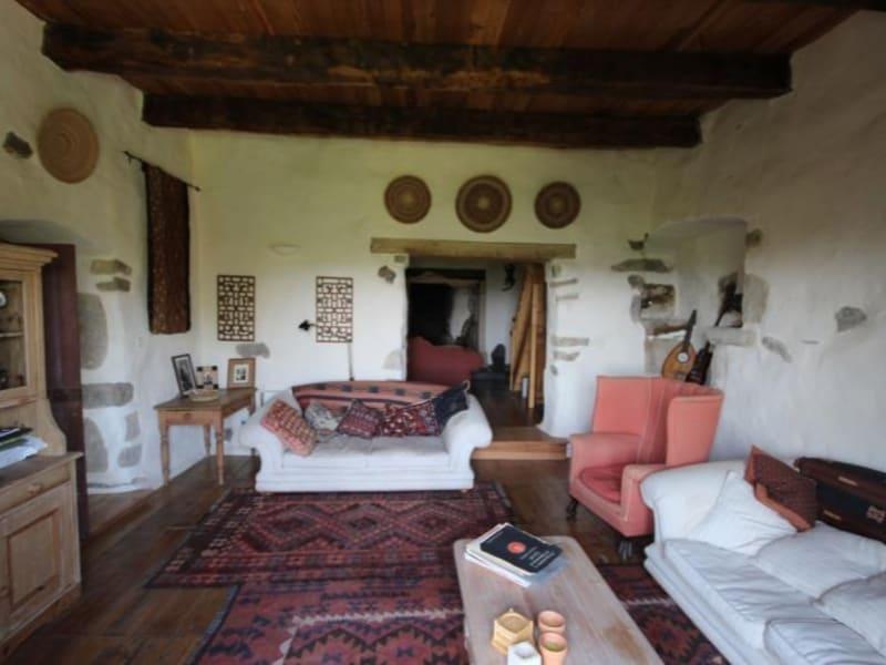 Vente maison / villa Najac 195000€ - Photo 8