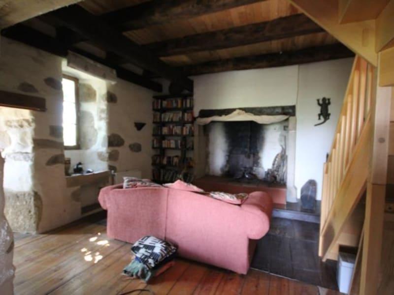 Vente maison / villa Najac 195000€ - Photo 9