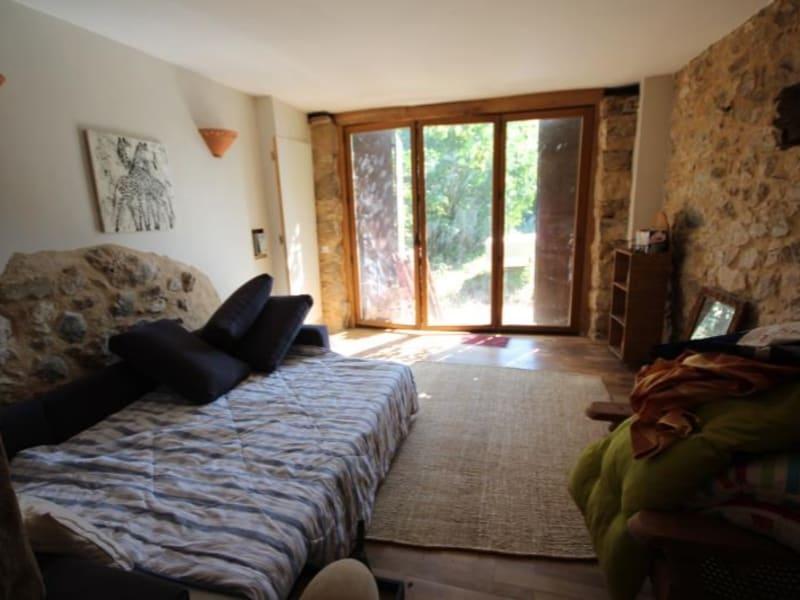 Vente maison / villa Najac 195000€ - Photo 10
