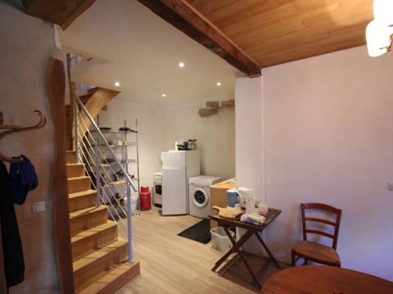 Vente maison / villa Najac 100000€ - Photo 5