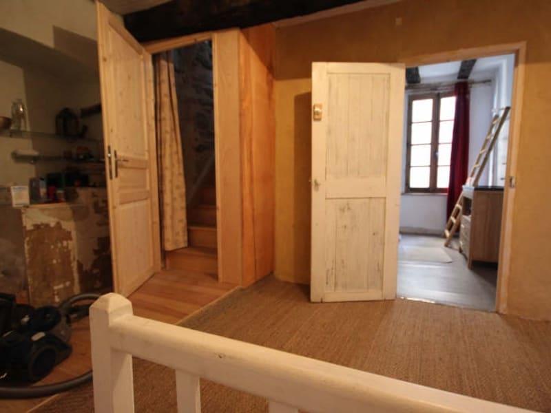 Vente maison / villa Najac 100000€ - Photo 6