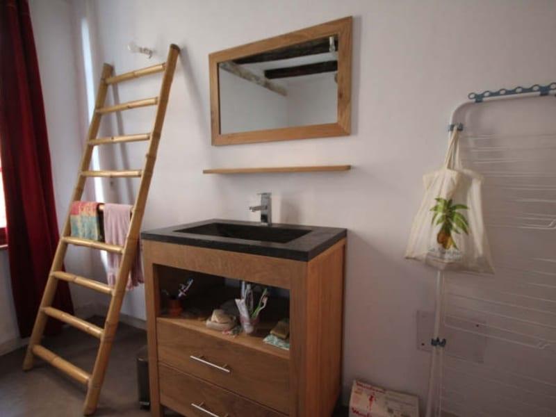 Vente maison / villa Najac 100000€ - Photo 7