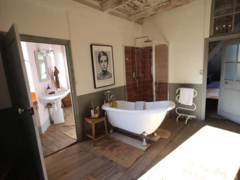 Vente maison / villa St. rome de tarn 84000€ - Photo 3