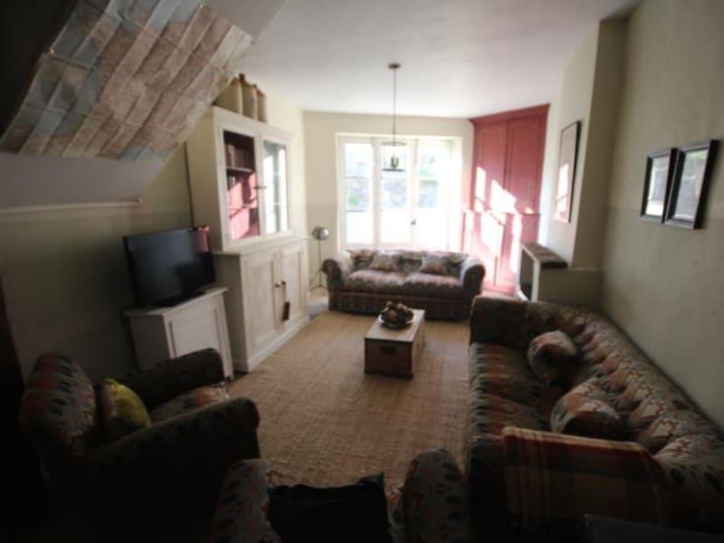 Vente maison / villa St. rome de tarn 84000€ - Photo 4