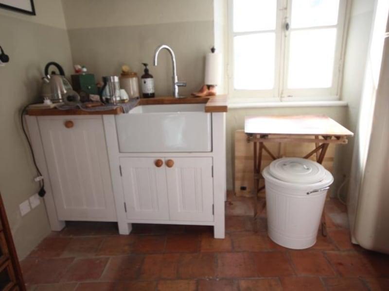 Vente maison / villa St. rome de tarn 84000€ - Photo 5