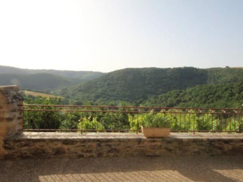 Vente maison / villa Bor et bar 75000€ - Photo 2