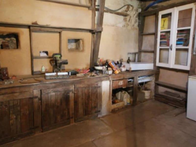 Vente maison / villa Bor et bar 75000€ - Photo 4