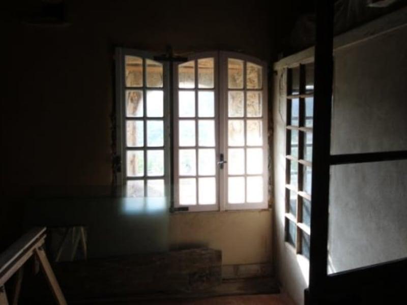 Vente maison / villa Bor et bar 75000€ - Photo 5