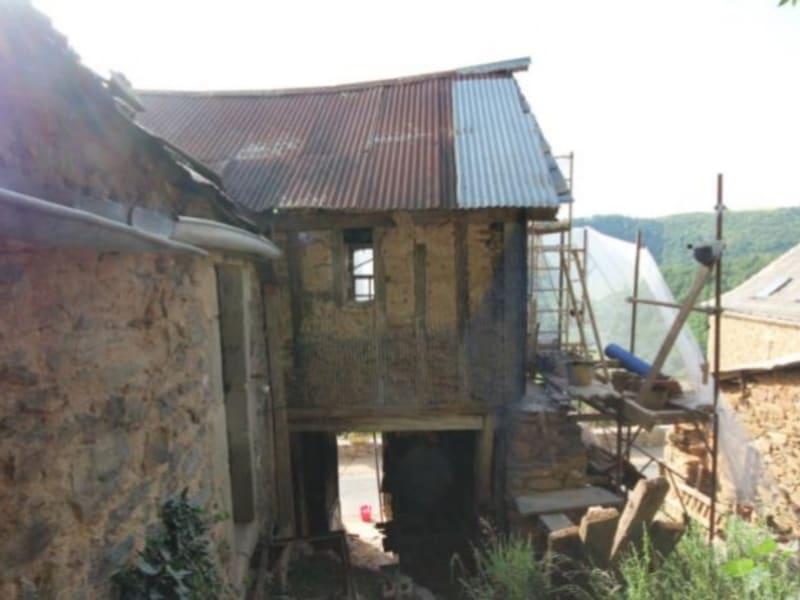 Vente maison / villa Bor et bar 75000€ - Photo 6