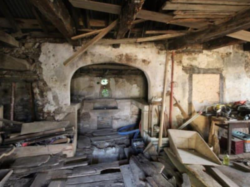 Vente maison / villa Bor et bar 75000€ - Photo 7