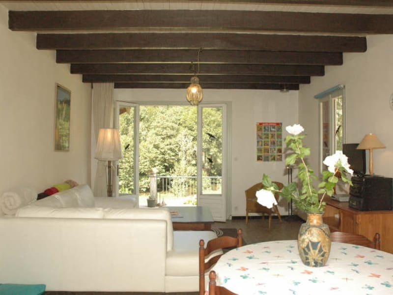 Vente maison / villa Saint christophe 178 550€ - Photo 6