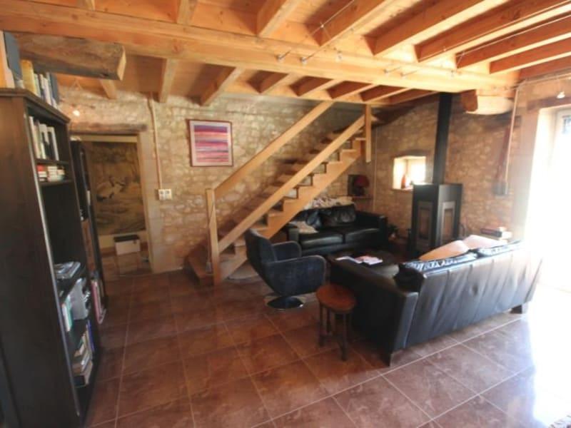 Vente maison / villa Montdragon 445000€ - Photo 5