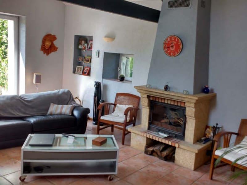 Vente maison / villa Lescure jaoul 199000€ - Photo 4