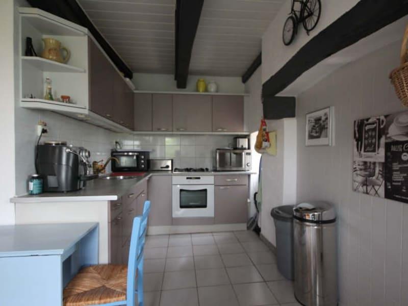 Vente maison / villa Lescure jaoul 199000€ - Photo 9