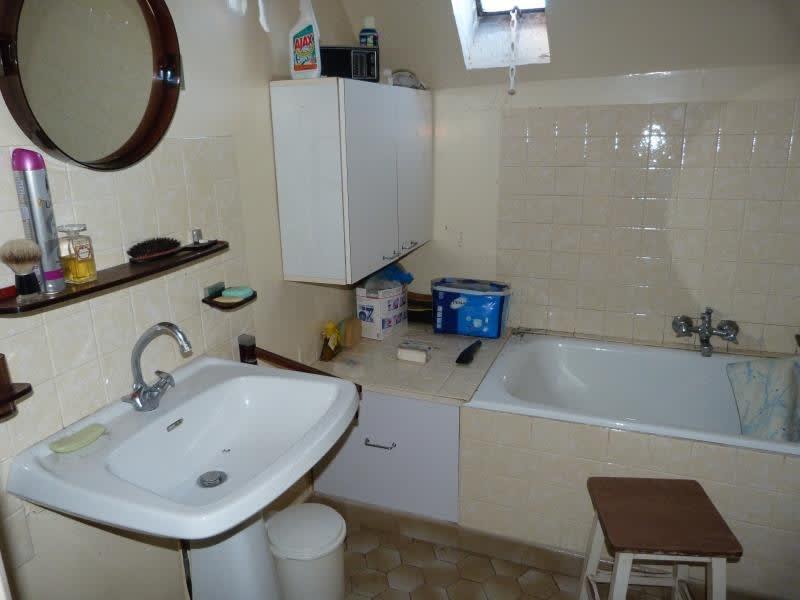 Sale house / villa Champignelles 93300€ - Picture 7
