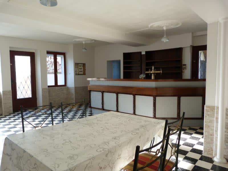Vente maison / villa Chateau-renard 140000€ - Photo 2