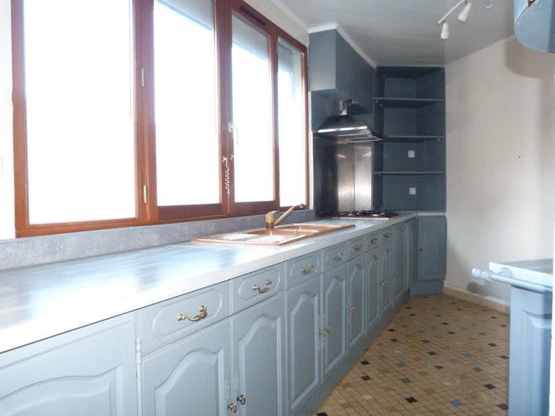 Sale house / villa Chateau-renard 140000€ - Picture 5
