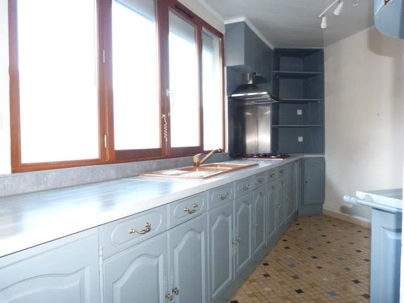 Vente maison / villa Chateau-renard 140000€ - Photo 5