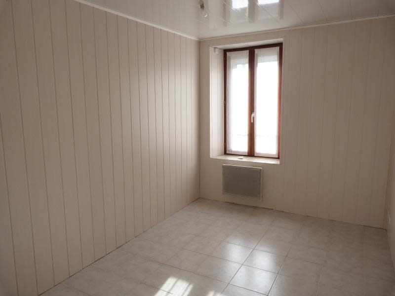 Vente maison / villa Chateau-renard 140000€ - Photo 7