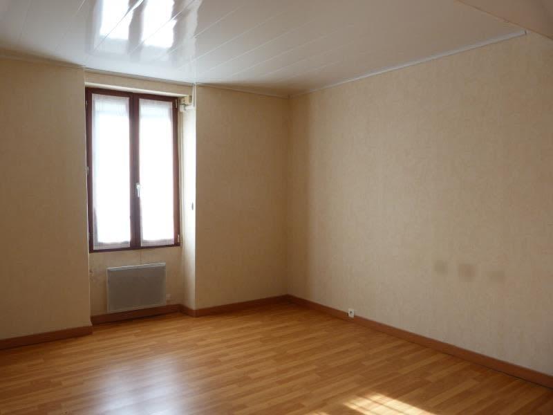 Sale house / villa Chateau-renard 140000€ - Picture 8