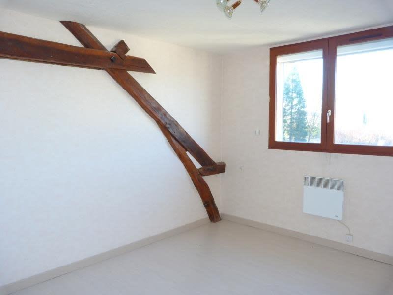 Sale house / villa Chateau-renard 140000€ - Picture 9
