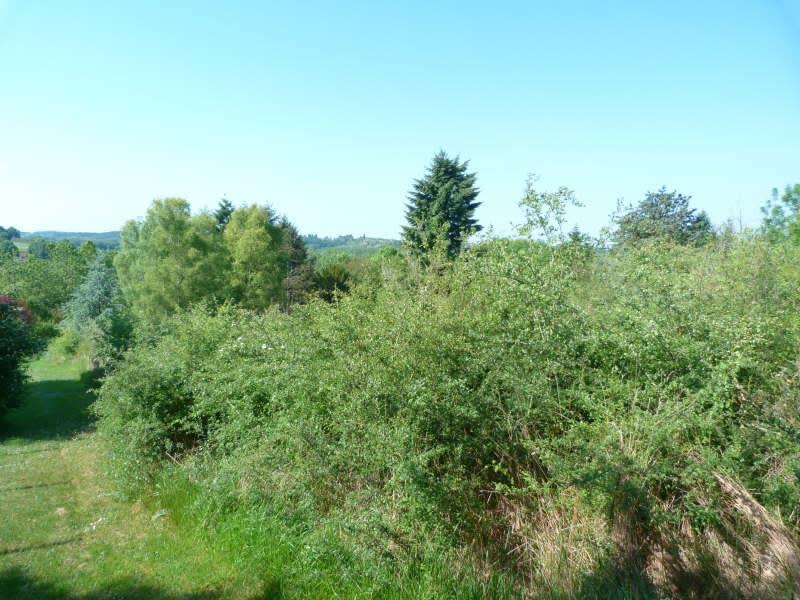 Sale site Charny oree de puisaye 25000€ - Picture 2