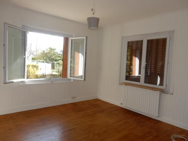Rental apartment Fontaine 556€ CC - Picture 4