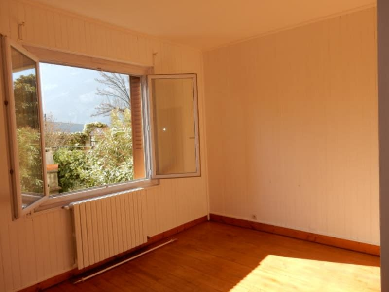 Rental apartment Fontaine 556€ CC - Picture 6